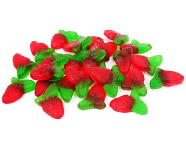 Strawberry-Leaf-MyLollies