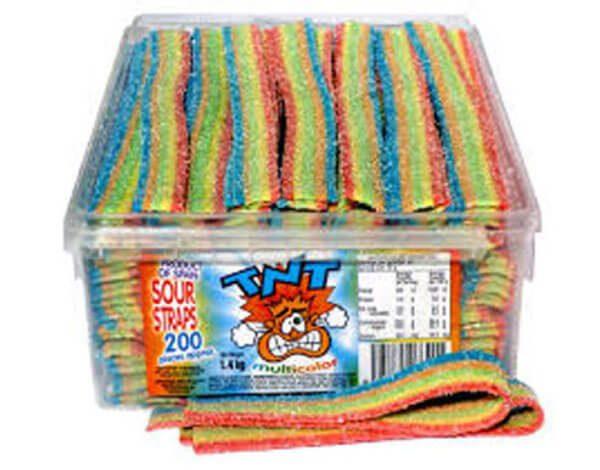TNT-Sour-straps-Rainbow-Lge-MyLollies