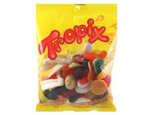 Tropix-Fam-Selection-MyLollies