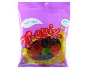 Tropix-Fruit-Salad-MyLollies