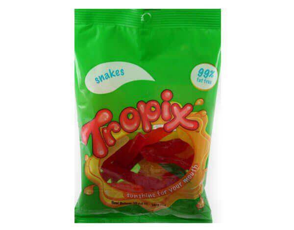 Tropix-Snakes-MyLollies