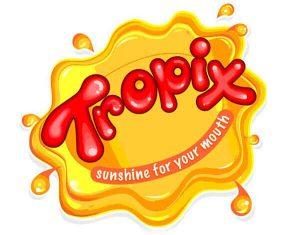 Tropix-logo-MyLollies