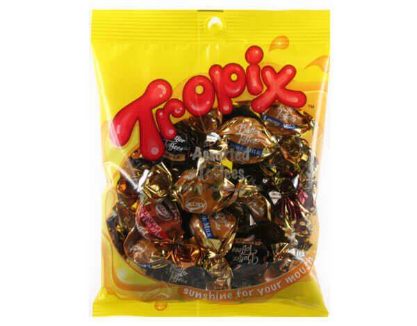 Tropix-Assorted-Toffees-MyLollies