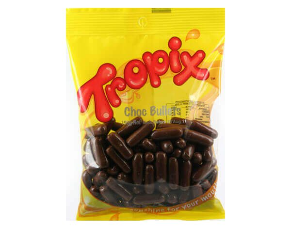 Tropix-Choc-Bullets-MyLollies