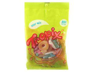 Tropix-Sour-Mix-MyLollies