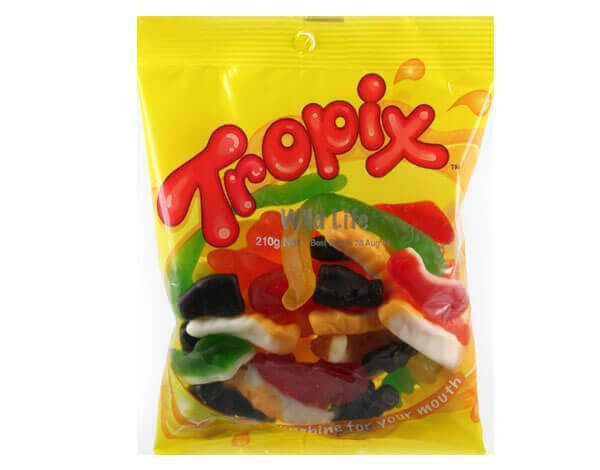 Tropix-Wild-Life-MyLollies