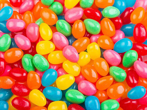 Buy lollies at wholesale prices online today