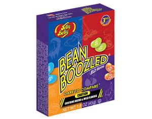 Bean Boozled 45g