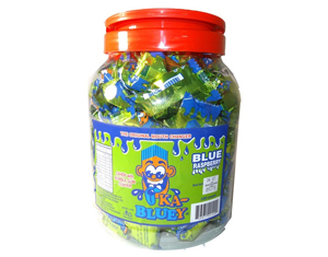 Ka Bluey Original