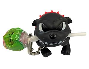 Biterz Lollipops Bulldog