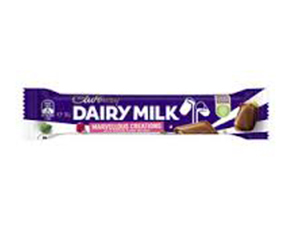 Marvellous Creations Jelly Popping Candy Beanies Chocolate Bar 50g